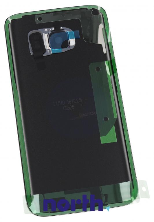 Klapka baterii do smartfona Samsung Galaxy S7 GH8211384A,1