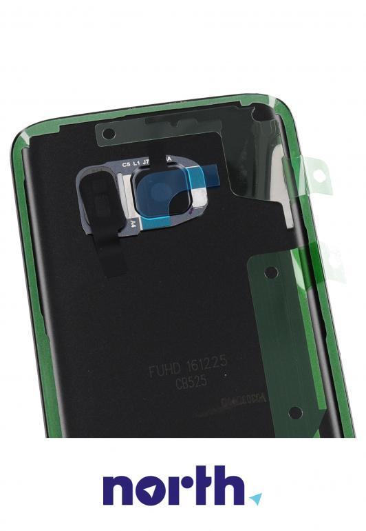 Klapka baterii do smartfona Samsung Galaxy S7 GH8211384A,2