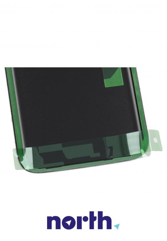 Klapka baterii do smartfona Samsung Galaxy S7 GH8211384A,3