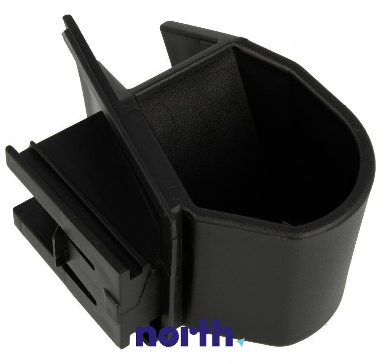 Uchwyt lancy do myjki ciśnieniowej Nilfisk 128500512,1