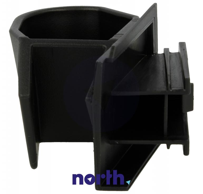 Uchwyt lancy do myjki ciśnieniowej Nilfisk 128500512,3