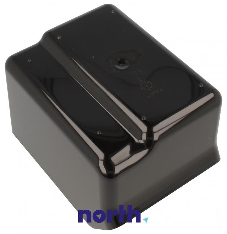 Pojemnik na fusy do ekspresu Jura 70118,2