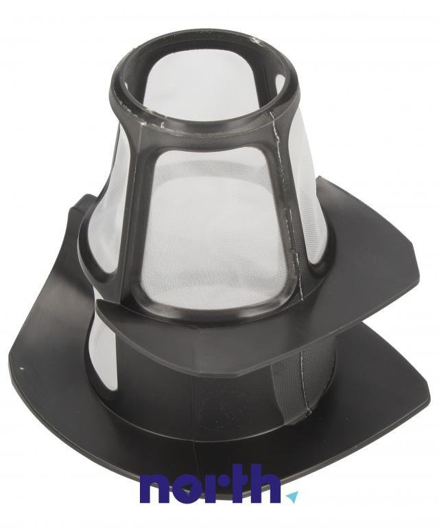 Filtr do odkurzacza Electrolux 2198874014,1