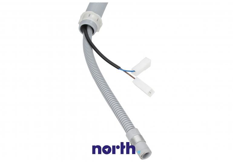 """Wąż dopływowy z Aquastop 3/4"""" 1.8m do zmywarki LG 5215DD1001C,1"""
