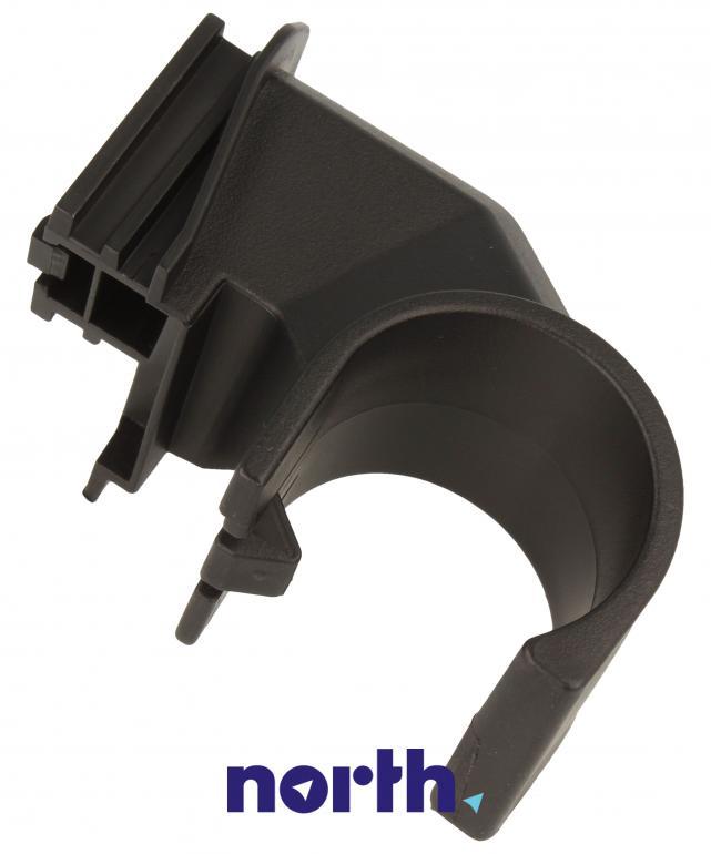 Uchwyt na pistolet do myjki ciśnieniowej Nilfisk 128500523,0