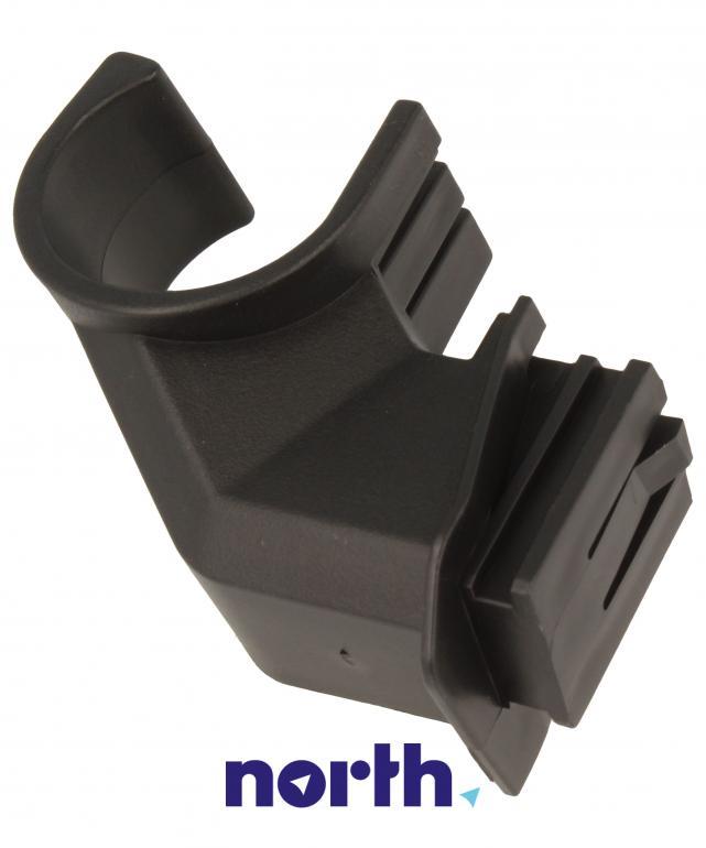 Uchwyt na pistolet do myjki ciśnieniowej Nilfisk 128500523,1