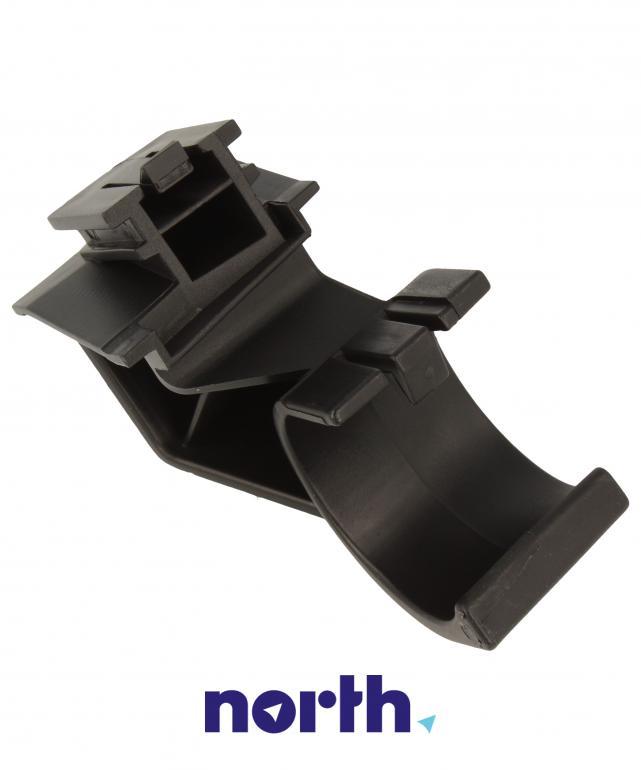 Uchwyt na pistolet do myjki ciśnieniowej Nilfisk 128500523,2