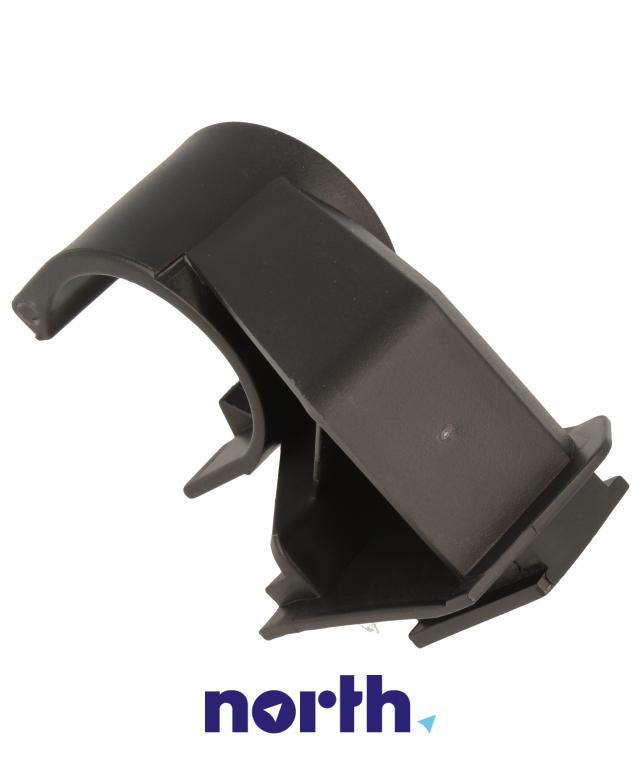 Uchwyt na pistolet do myjki ciśnieniowej Nilfisk 128500523,3