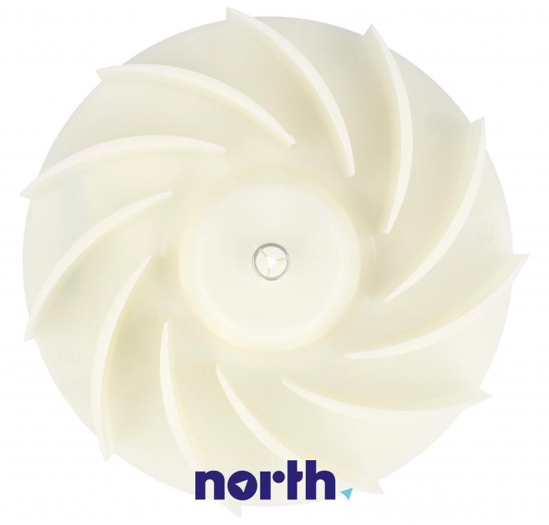 Śmigło wentylatora do lodówki Hisense K1602291,4
