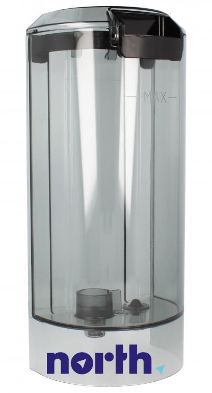 Pojemnik na wodę do ekspresu DeLonghi 5513200359,0