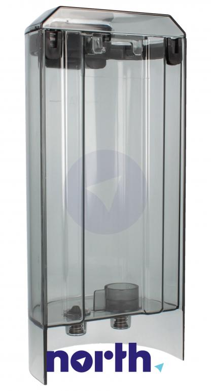 Pojemnik na wodę do ekspresu DeLonghi 5513200359,1