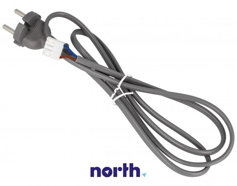Kabel zasilający do robota kuchennego Kenwood KW715805,1