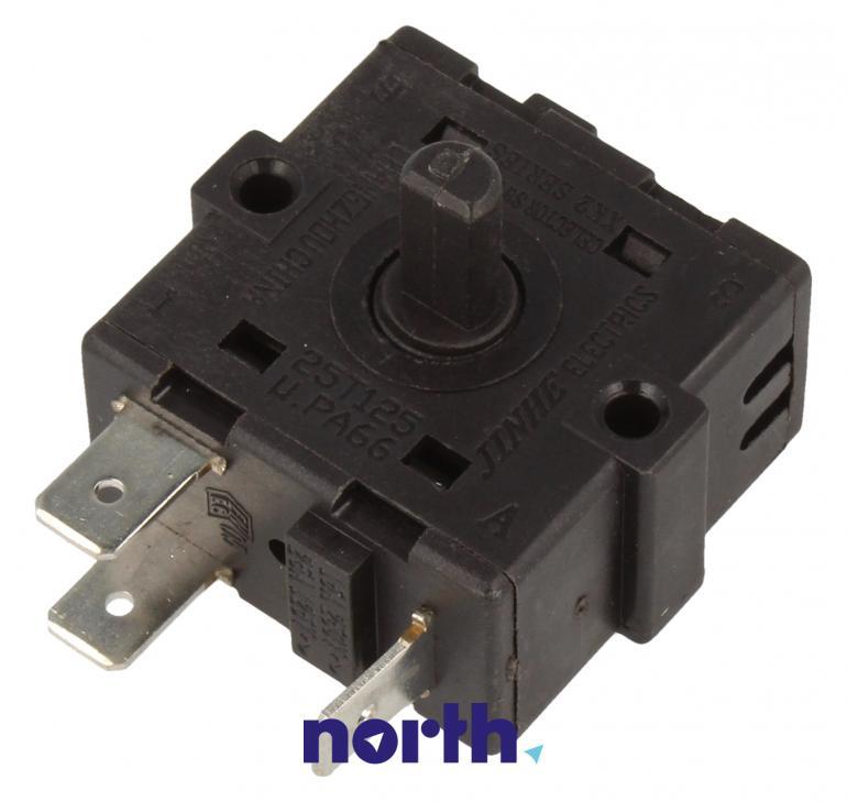 Przełącznik do grzejnika DeLonghi VA1026,0