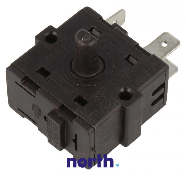 Przełącznik do grzejnika DeLonghi VA1026,1