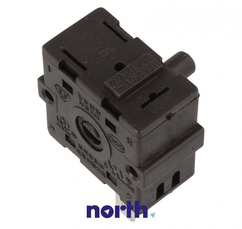 Przełącznik do grzejnika DeLonghi VA1026,2