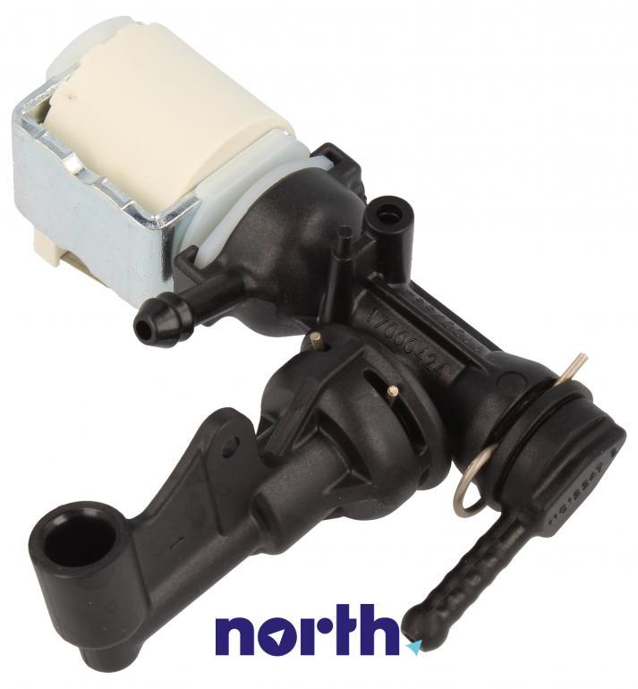 Elektrozawór odpowietrzający do ekspresu Saeco 421944039871,0