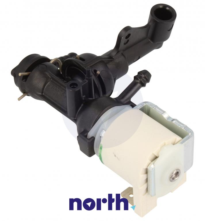 Elektrozawór odpowietrzający do ekspresu Saeco 421944039871,1