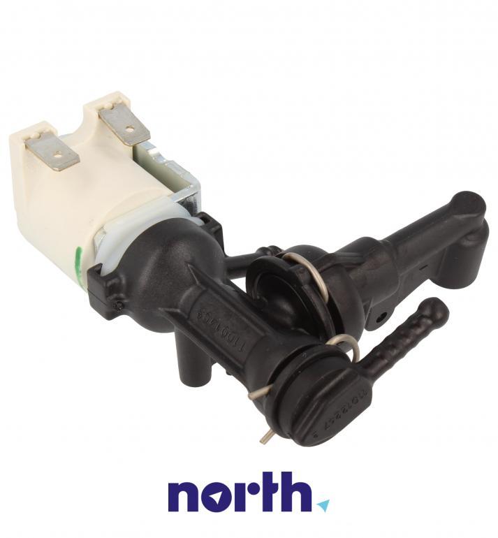 Elektrozawór odpowietrzający do ekspresu Saeco 421944039871,2