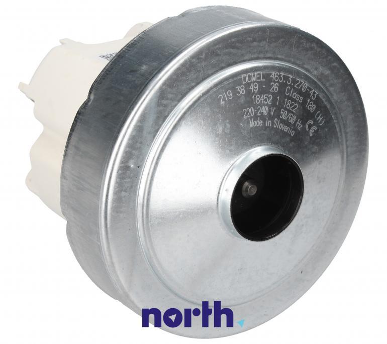 Silnik 219 38 49-26/8 do odkurzacza Electrolux,0