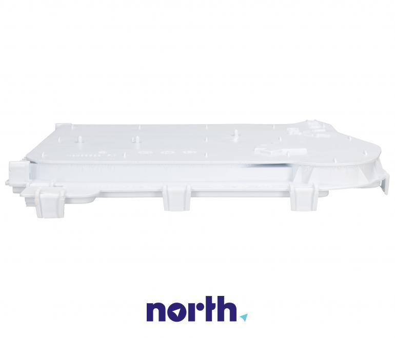 Komora szuflady na proszek do pralki Electrolux 1552354019,2