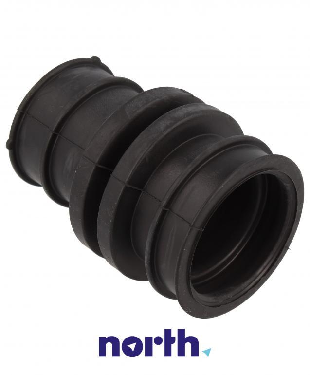 Pompa myjąca z turbiną do zmywarki Whirlpool 481010600913,5