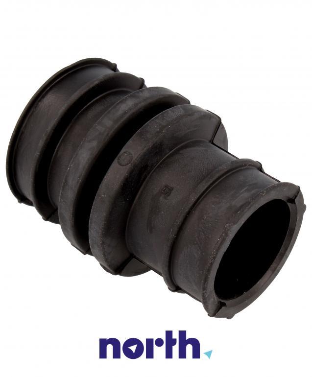 Pompa myjąca z turbiną do zmywarki Whirlpool 481010600913,6