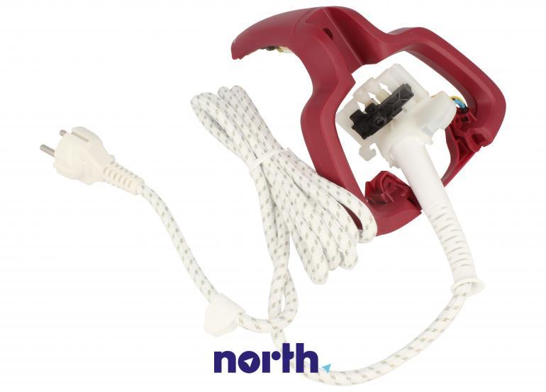 Kabel zasilający do żelazka Calor CS00140468,1