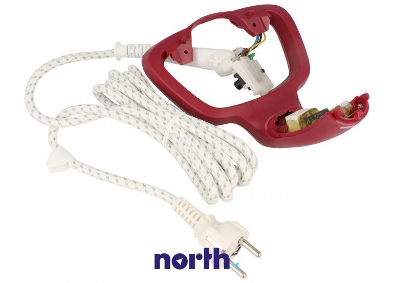 Kabel zasilający do żelazka Calor CS00140468,2