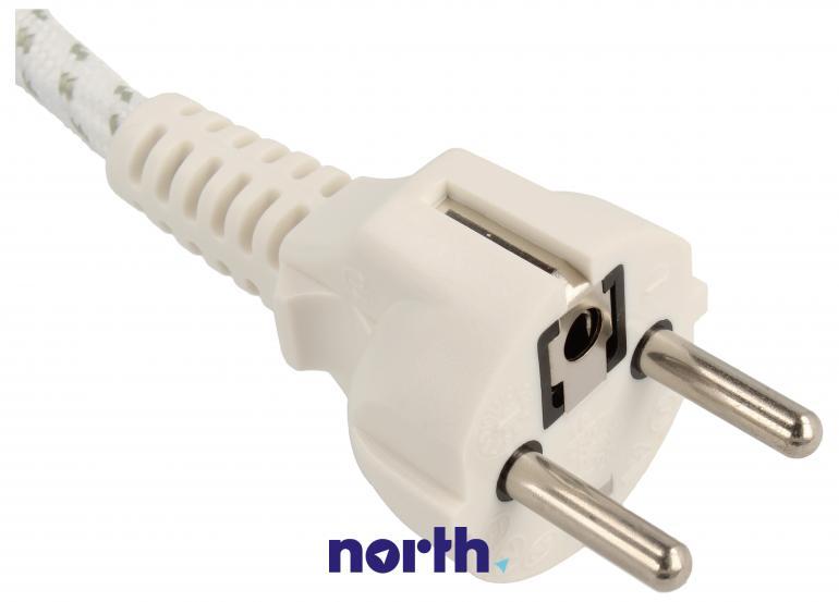 Kabel zasilający do żelazka Calor CS00140468,4