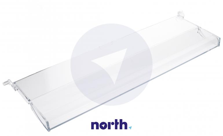 Front komory szybkiego mrożenia do lodówki Whirlpool 488000480974,0