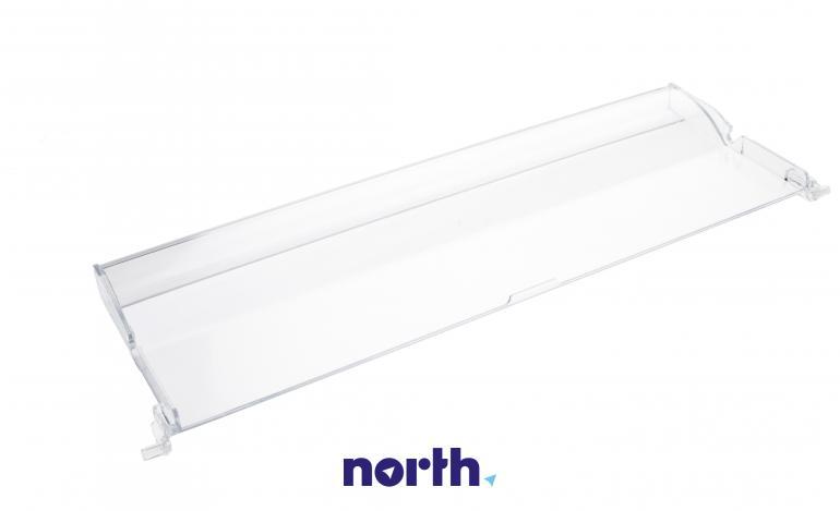 Front komory szybkiego mrożenia do lodówki Whirlpool 488000480974,1