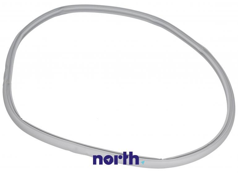 Uszczelka drzwi do suszarki Electrolux 140066097019,0