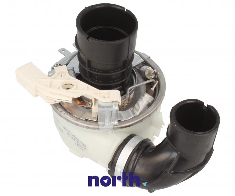 Grzałka przepływowa do zmywarki Electrolux 4055373726,2
