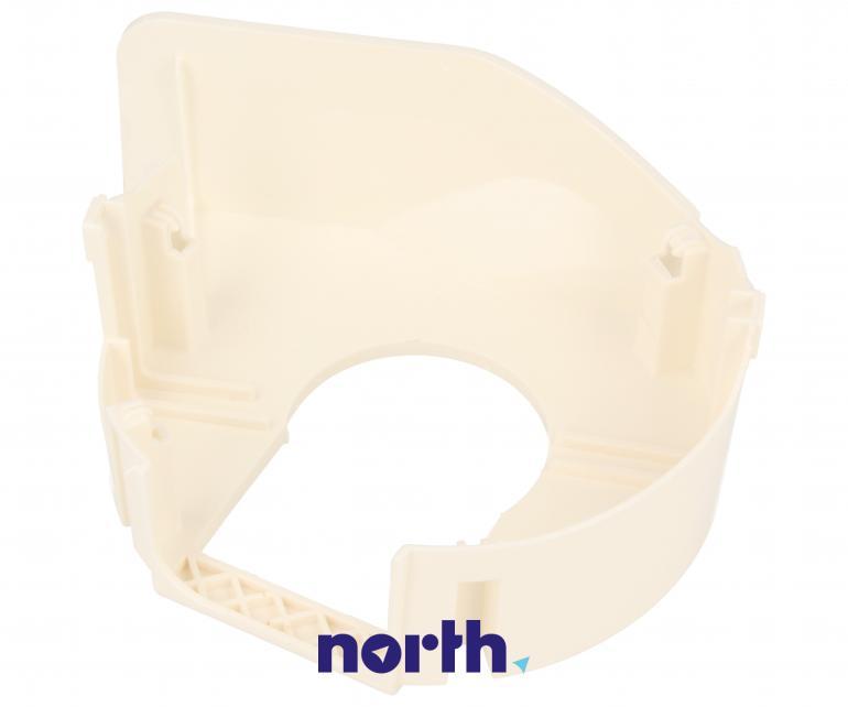 Grzałka przepływowa do zmywarki Electrolux 4055373726,5
