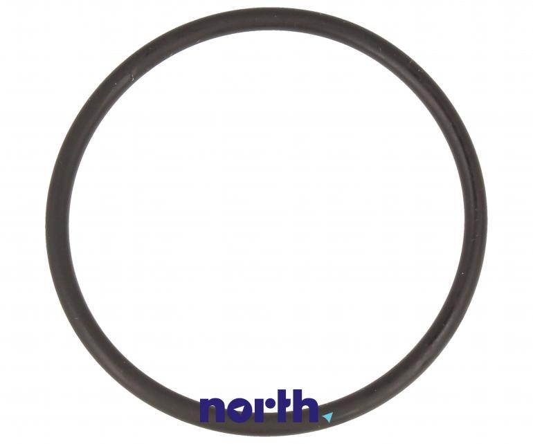 Grzałka przepływowa do zmywarki Electrolux 4055373726,7