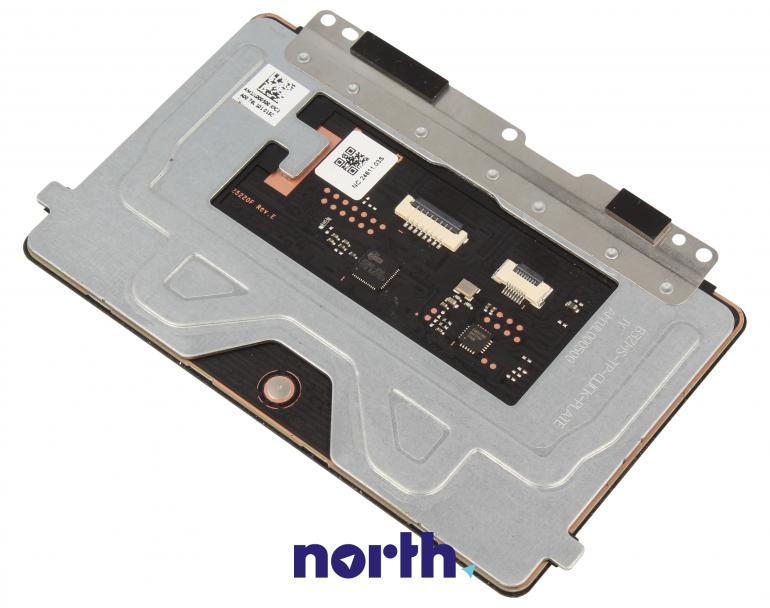 Touchpad do laptopa ACER 56GHXN2001,0