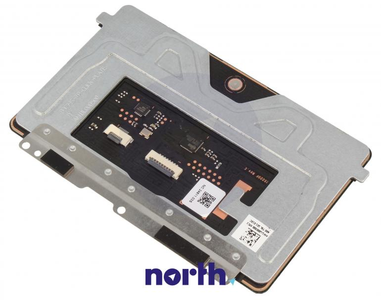 Touchpad do laptopa ACER 56GHXN2001,1