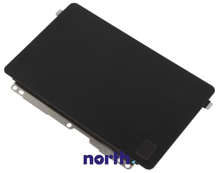 Touchpad do laptopa ACER 56GHXN2001,2