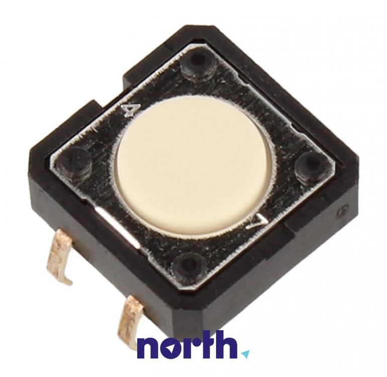 Mikroprzełącznik B3F-4000,0