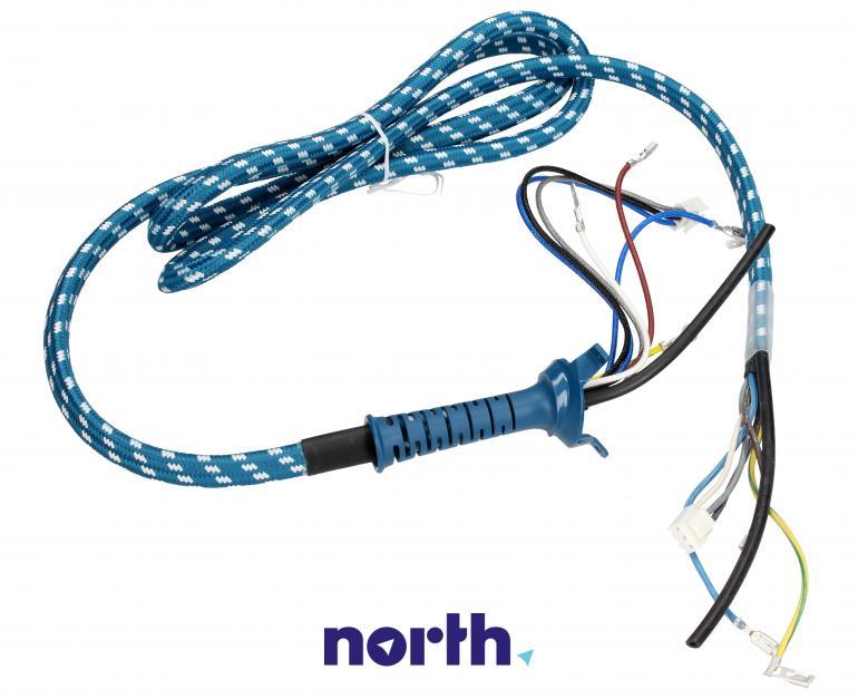 Przewód pary stacji do generatora pary Philips 423903002741,0