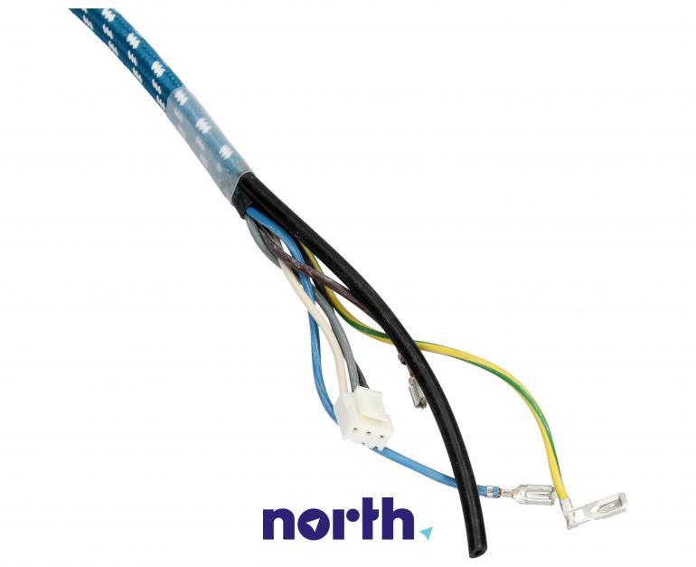 Przewód pary stacji do generatora pary Philips 423903002741,1