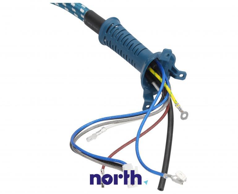 Przewód pary stacji do generatora pary Philips 423903002741,2