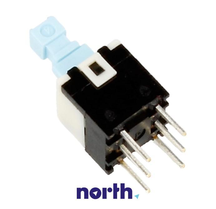 Przełącznik 12V0,1A SPPH210500,0