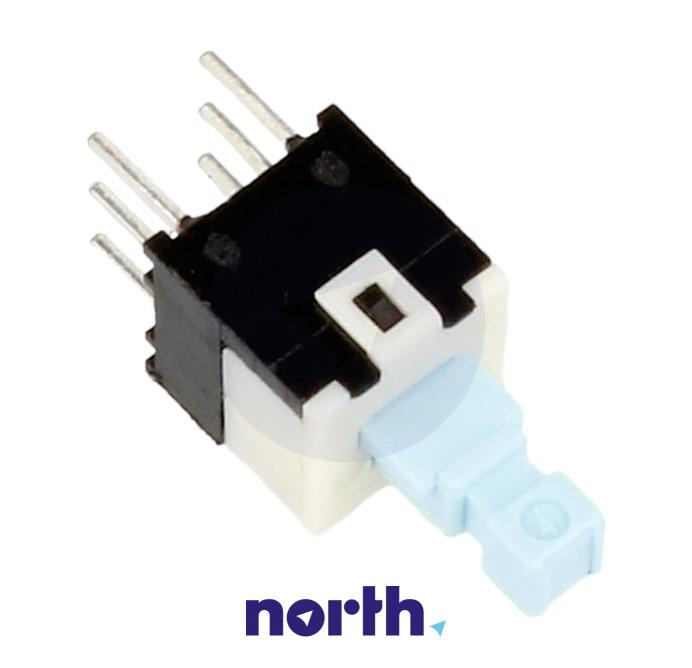 Przełącznik 12V0,1A SPPH210500,1