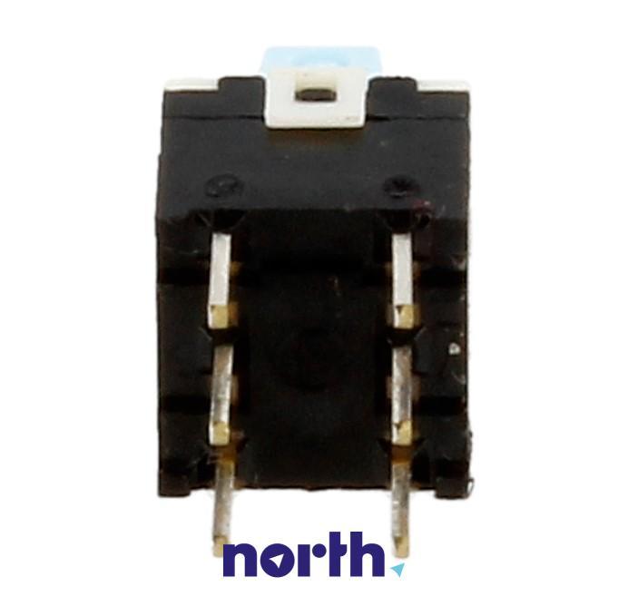 Przełącznik 12V0,1A SPPH210500,2