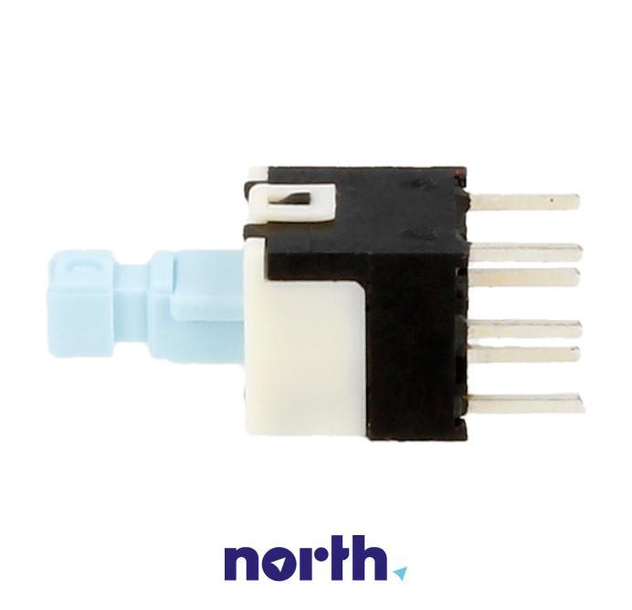 Przełącznik 12V0,1A SPPH210500,4
