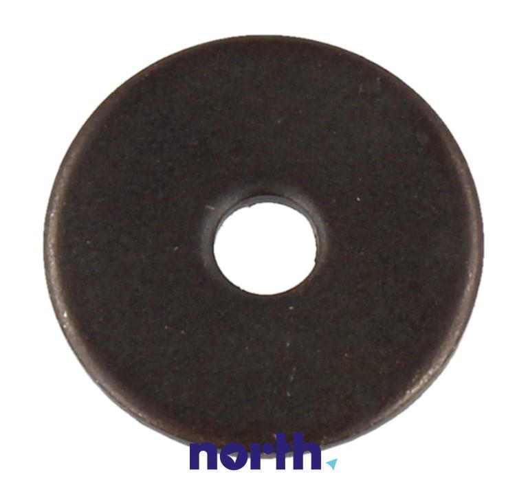 Podkładka do płyty gazowej Amica 1035751,0