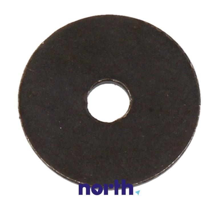 Podkładka do płyty gazowej Amica 1035751,1