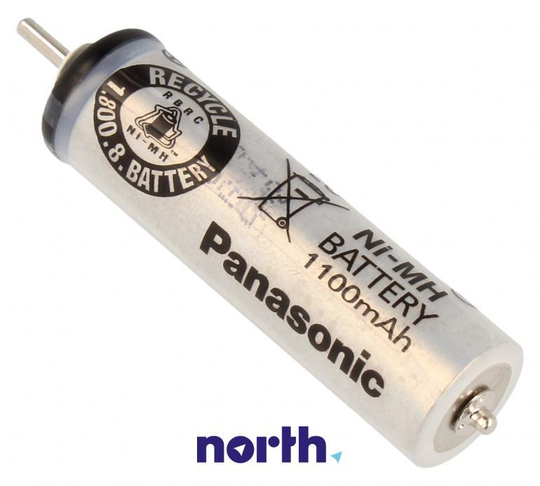 Akumulator do irygatora Panasonic EW1411RBAB8W,0