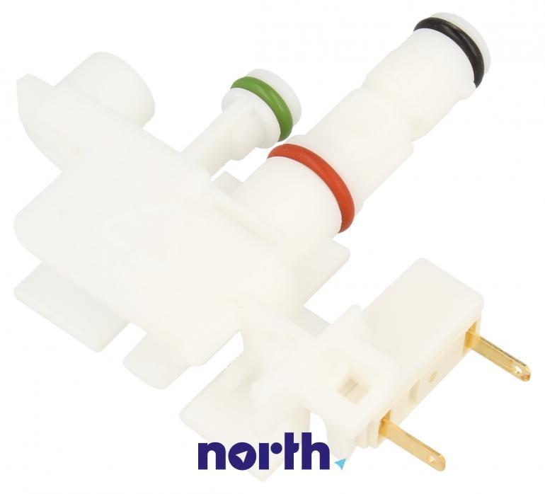 Sprzęgło spieniacza mleka do ekspresu DeLonghi 5513227411,0